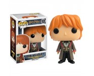 Ron Weasley Yule Ball из киноленты Harry Potter