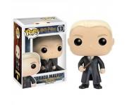 Draco Malfoy из киноленты Harry Potter