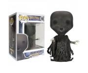 Dementor из фильма Harry Potter