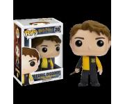Cedric Diggory Triwizard (Эксклюзив) из киноленты Harry Potter