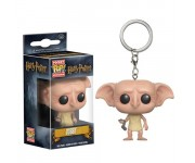 Dobby key chain из фильма Harry Potter