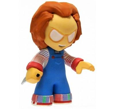 Chucky (1/12) minis из серии Horror Classics