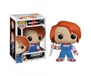 Chucky из киноленты Child's Play
