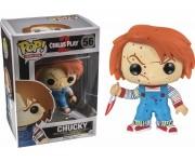 Chucky Bloody (Эксклюзив) из киноленты Child's Play
