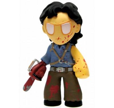 Ash (1/12) minis из серии Horror Classics