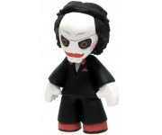 Billy Saw (1/72) minis из серии Horror Classics