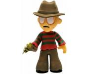 Freddy Krueger (1/12) minis из серии Horror Classics