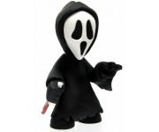 Ghostface Scream (1/12) minis из серии Horror Classics