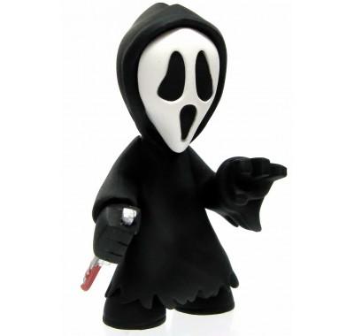 Ghostface Scream (1/12) minis из серии Horror Classics