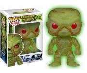 Swamp GitD (Эксклюзив) из серии Horror