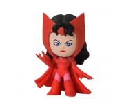 Scarlet Witch (1/12) minis из вселенной Marvel