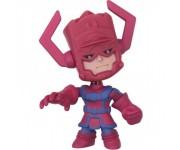 Galactus (1/12) minis из вселенной Marvel