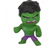 Hulk (1/12) minis из вселенной Marvel