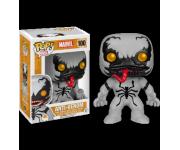 Anti-Venom (Эксклюзив) из вселенной Marvel