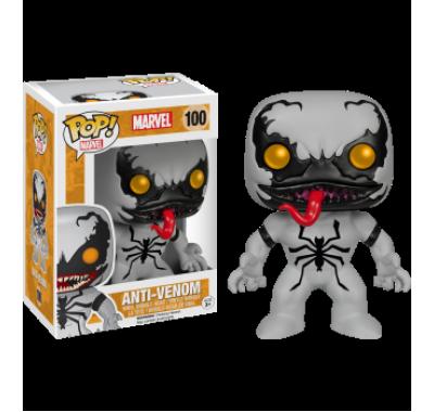 Анти-Веном (Anti-Venom (Эксклюзив)) из комиксов Марвел