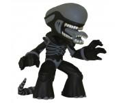 Alien (1/24) minis из серии Sci-Fi Classic