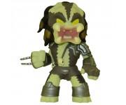 Predator (1/12) minis из серии Sci-Fi Classic