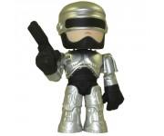 Robocop (1/12) minis из серии Sci-Fi Classic