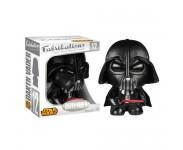 Darth Vader Fabrikations из вселенной Star Wars