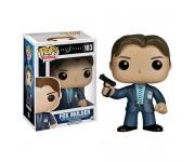 Mulder из сериала The X-Files Funko POP