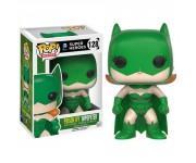 Batgirl Poison Ivy Impopster из вселенной DC Comics