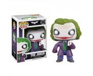 Joker из фильма Batman Dark Knight