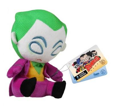 Joker Mopeez Plush из вселенной DC