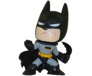 Batman (1/12) minis из вселенной DC