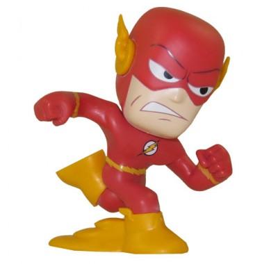 Flash (1/12) minis из вселенной DC