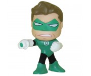 Green Lantern (1/12) minis из вселенной DC