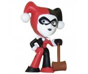 Harley Quinn (1/12) minis из вселенной DC