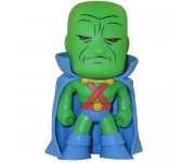 Martian Manhunter (1/24) minis из вселенной DC