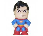 Superman (1/12) minis из вселенной DC