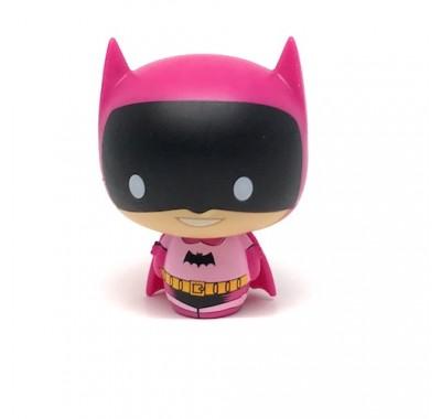 Бэтмен Розовый (Batman Pink (Эксклюзив 1/12)) пинт сайз герой из комиксов DC Comics