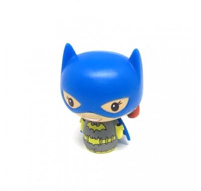 Бэтгёрл Классическая (Batgirl Classic) 1/12 пинт сайз герой из комиксов DC Comics