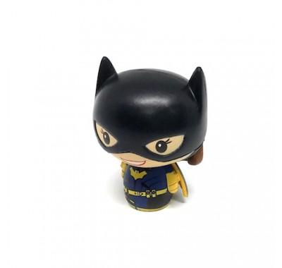 Бэтгёрл Современная (Batgirl Modern) 1/12 пинт сайз герой из комиксов DC Comics