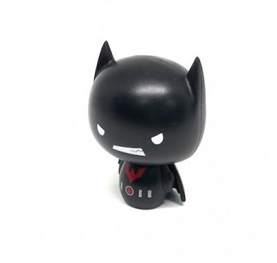 Бэтмен будущего (Batman Beyond) 1/24 пинт сайз герой из комиксов DC Comics