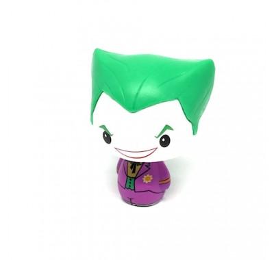 Джокер (Joker) 1/12 пинт сайз герой из комиксов DC Comics