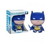 Batman Fabrikations из вселенной Batman