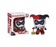 Harley Quinn Fabrikations из вселенной Batman
