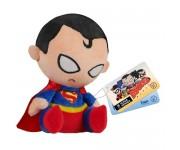 Superman Mopeez Plush из вселенной DC