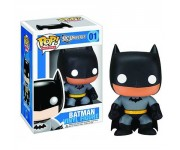 Batman из вселенной DC Comics Funko POP