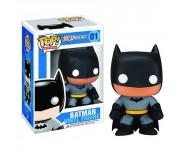 Batman из вселенной DC Comics Funko POP