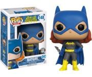 Batgirl Specialty Series (Эксклюзив) из комиксов DC Comics