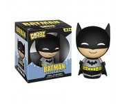 Batman Black Suit Dorbz из комиксов DC Comics
