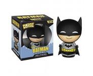 Batman Black Suit Dorbz из комиксов DC Comics