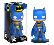 Batman Blue Suit Wobblers из комиксов DC Comics