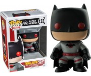 Batman Thomas Wayne Flashpoint (Эксклюзив) из комиксов DC Comics