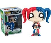 Harley Quinn with Mallet (Эксклюзив) из комиксов DC Comics
