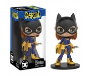 Batgirl Modern Wobblers из комиксов DC Comics